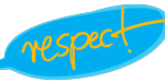 cropped-respect-logo_4c1.png