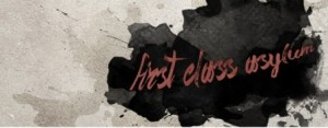 first_class_asylum_website