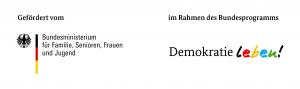 BMFSFJ_DL_mitFoerderzusatz_RZ