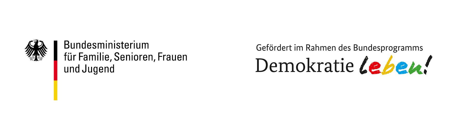 BMFSFJ_DemokratieLeben