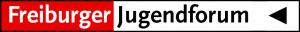 freiburger_jugendforum_logo_v2