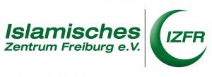 Logo mit Schrift 2