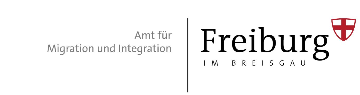 Logo_Ami_Logokombi_4c_unten