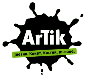logo ArTik